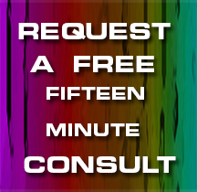 Request free consultation